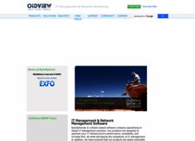 oidview.com