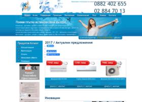 oiebg.com