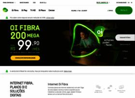 oiemail.oi.com.br
