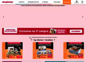 oifotos.com