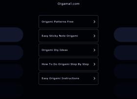 www.oigama1.com Visit site