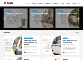 oigel.com