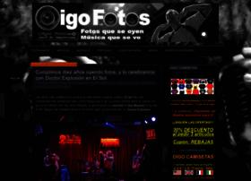 oigofotos.wordpress.com