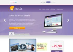 oiingles.com.br