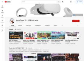 oiio.tv
