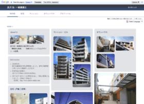 oikawa-sekkei.com