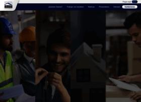 oikos.com.co