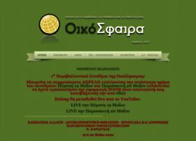 oikosfaira.gr