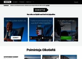 oikotie.fi