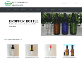 oil-bottle.com