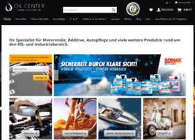 oil-center.de
