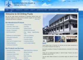 oil-drilling-fluids.com