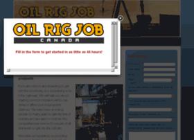 oil-jobs-canada.com