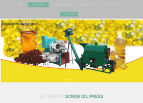 oil-press-machine.com
