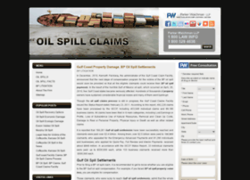 oil-refinery-accidents-lawyer.com