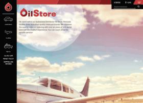 oil-store.com