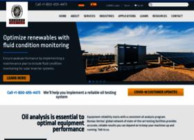 oil-testing.com