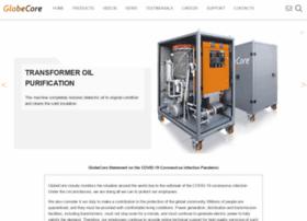 oil.globecore.com