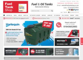 oilandfuelpumps.com
