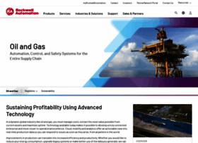 oilandgas.rockwellautomation.com
