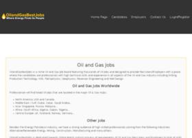 oilandgasbestjobs.com