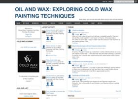 oilandwax.ning.com