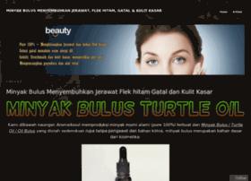 oilbulus.wordpress.com