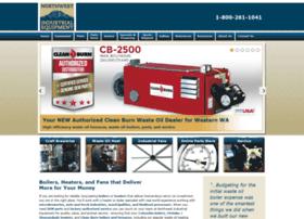 oilburners.com