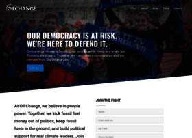 oilchangeusa.org