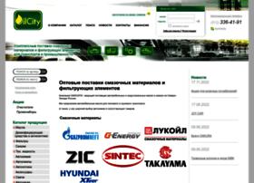 oilcity.ru
