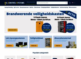 oilcontrolsystems.nl