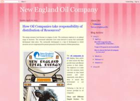 oildelivery.blogspot.com