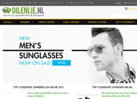 oilenlie.nl