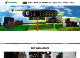 oilequipmentcn.com