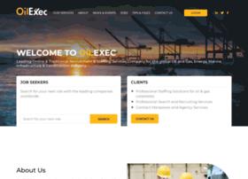 oilexec.com