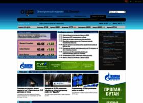 oilexp.ru