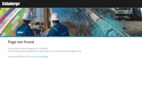 oilfield.slb.com