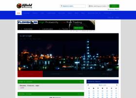 oilfielddirectory.com