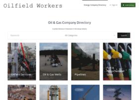 Oilfieldworkers.com