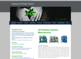oilfiltrationman.weebly.com