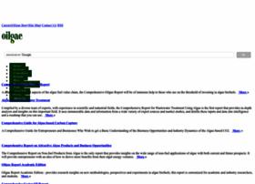 oilgae.com