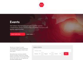 oilgas-events.com