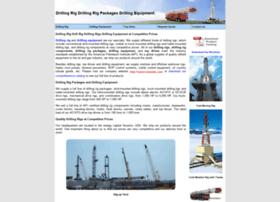 oilgasdrillingrigs.com