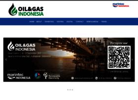 oilgasindonesia.com