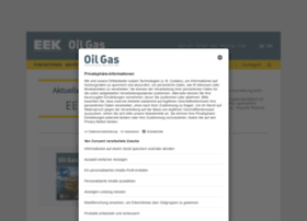 oilgaspublisher.de
