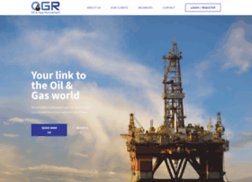 oilgasrecruitment.ro