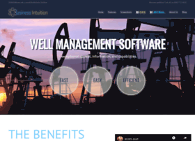 oilgassoftware.net