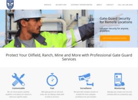 oilgates.com