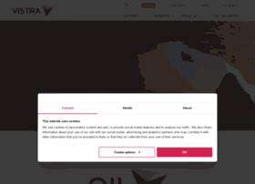 oilglobal.com