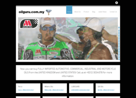 oilguru.com.my